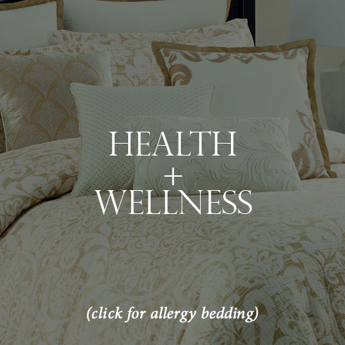 health-wellness-hover