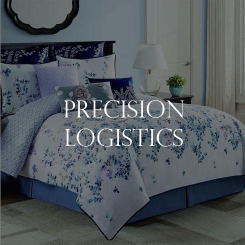 precision-logistics-hover