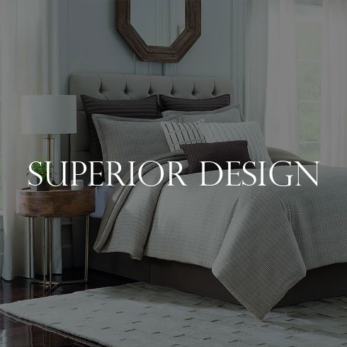 superior-design-hover